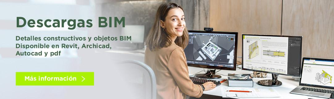 imagen BIM mobile