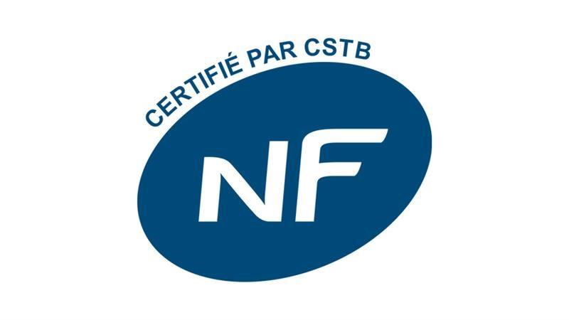 Certificados asociados a producto