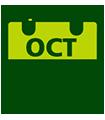 5 octubre