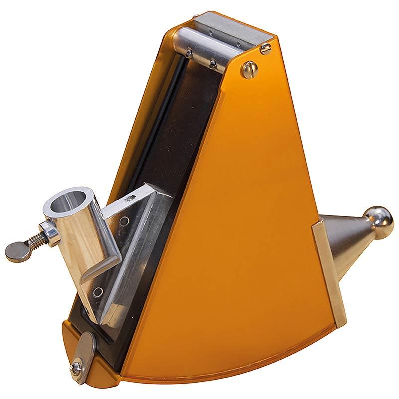 Imagen para Aplicador de rincón 20 cm (CA08TT) de TIENDA-PLADUR