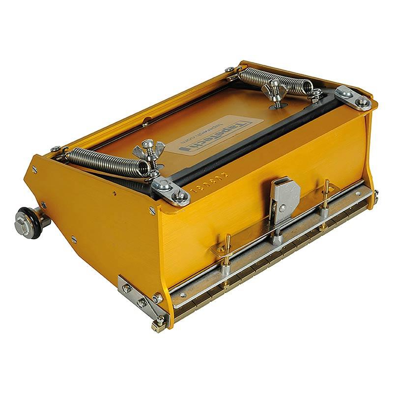 Imagen para Caja Easyclean de TIENDA-PLADUR