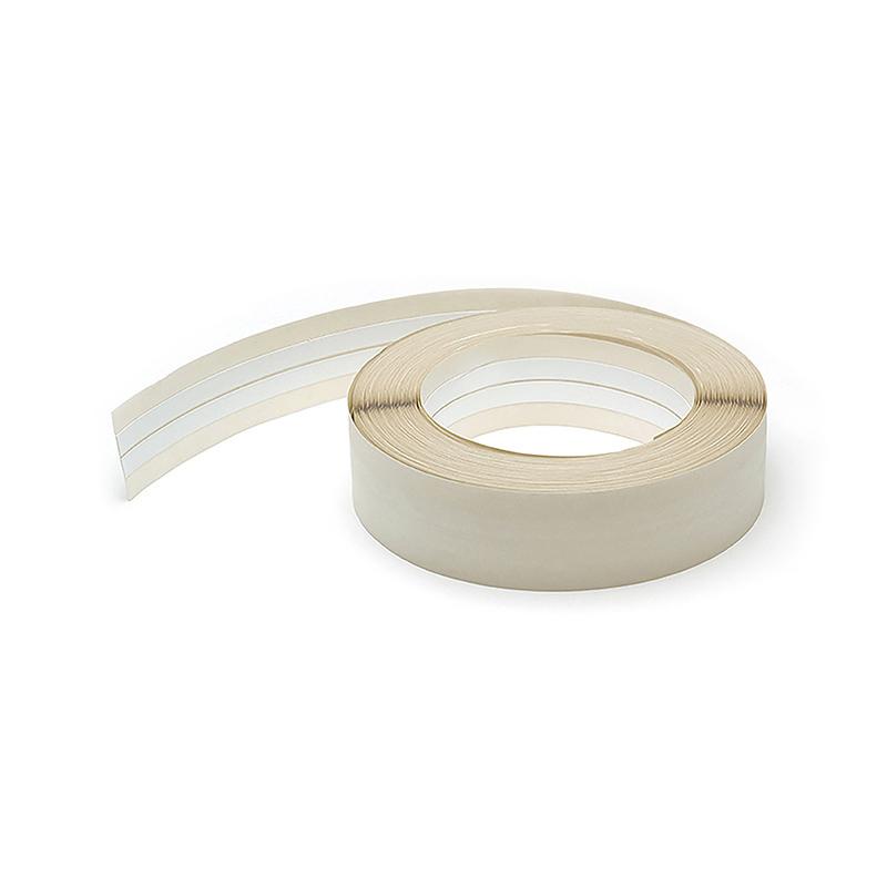 Imagen para Cinta Guardavivos PVC x30M de DecoES