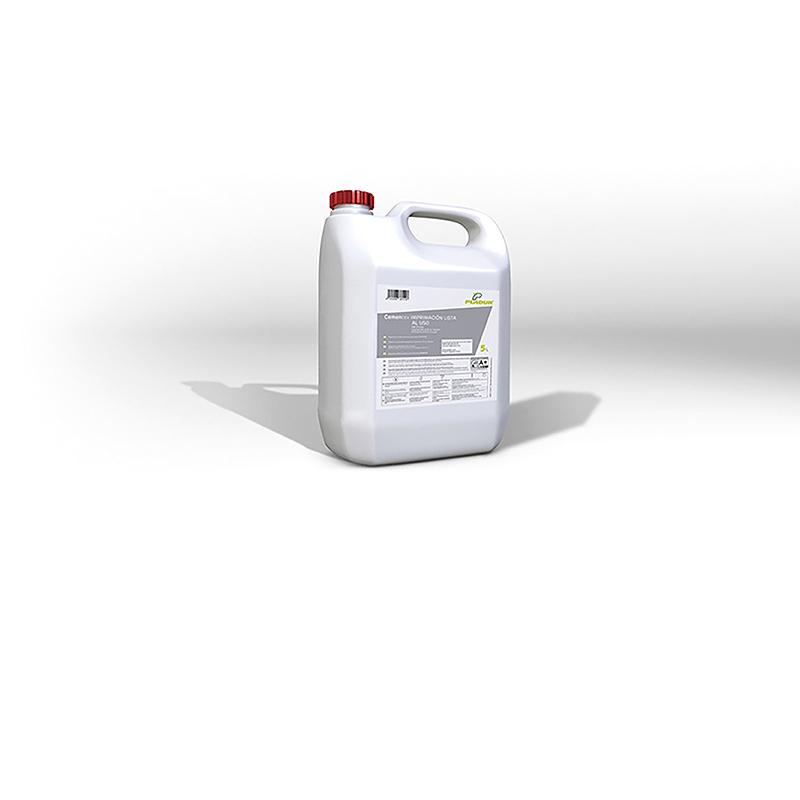 Imagen para Imprimación Cementex de TIENDA-PLADUR