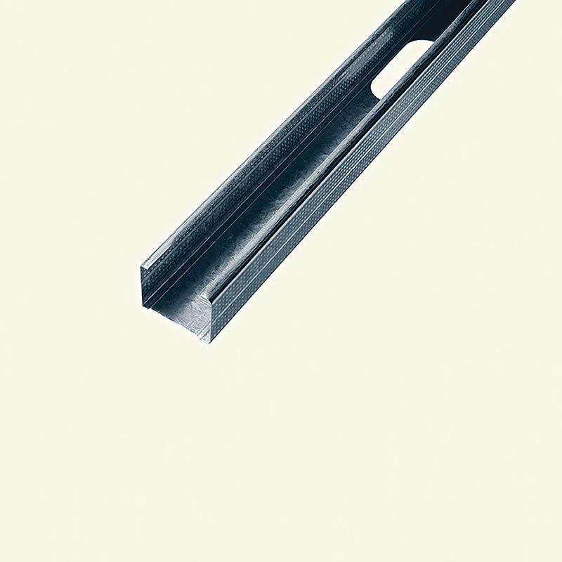 Imagen para Montante Pladur M 46 x2600 de TIENDA-PLADUR