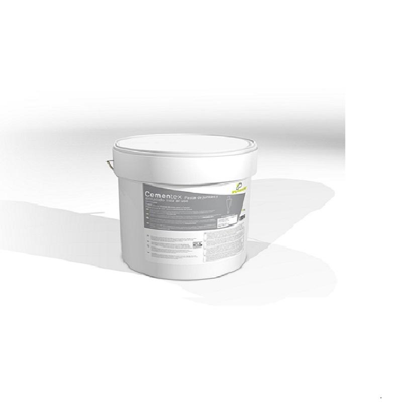 Imagen para Pasta Cementex Lista al uso x15 kg de TIENDA-PLADUR