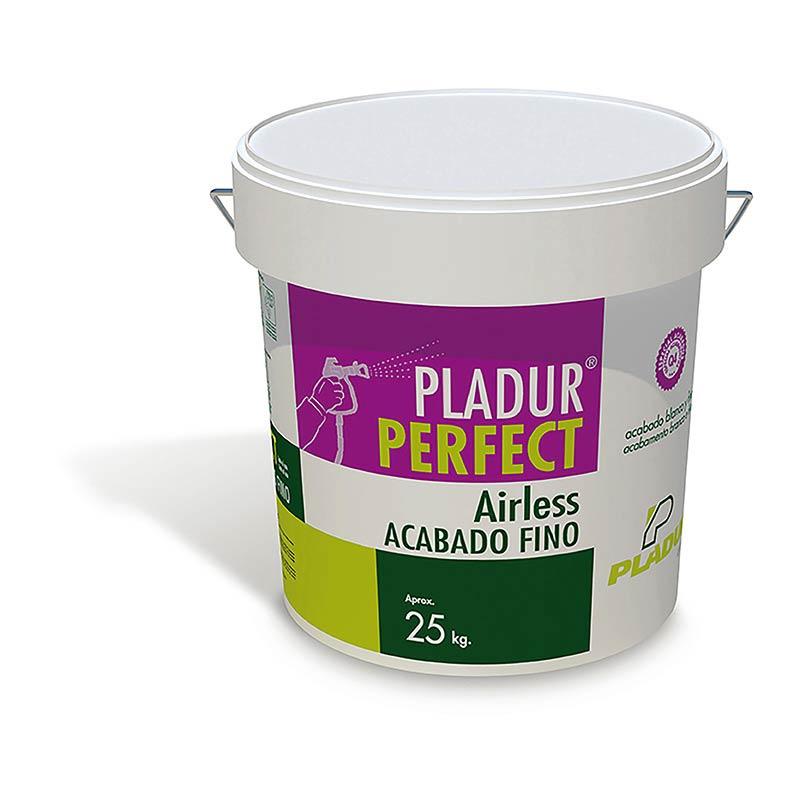 Imagen para Pasta Pladur Perfect Airless FN de TIENDA-PLADUR