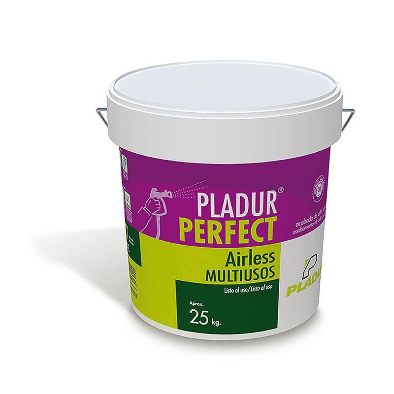 Imagen para Pasta Pladur Perfect Airless MU x25Kg de TIENDA-PLADUR