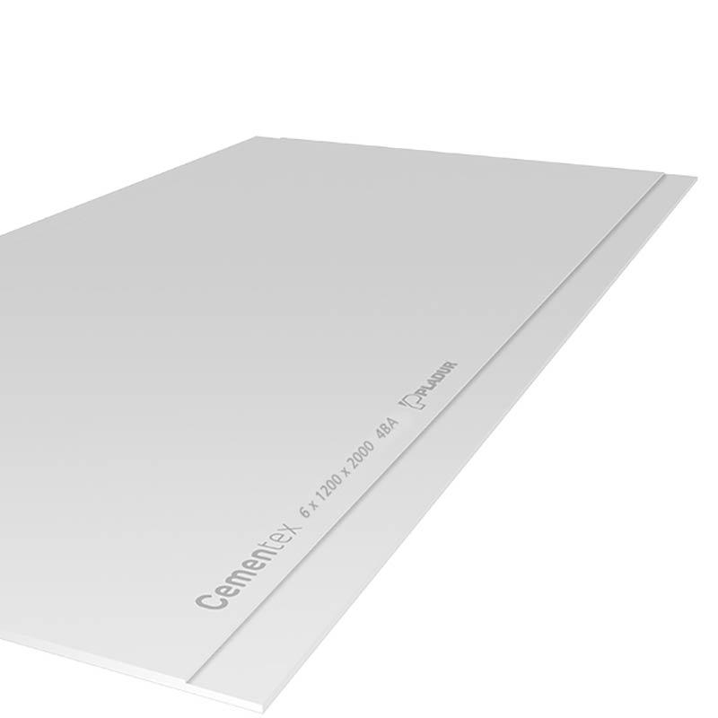 Imagen para Placa Cementex 6 de TIENDA-PLADUR