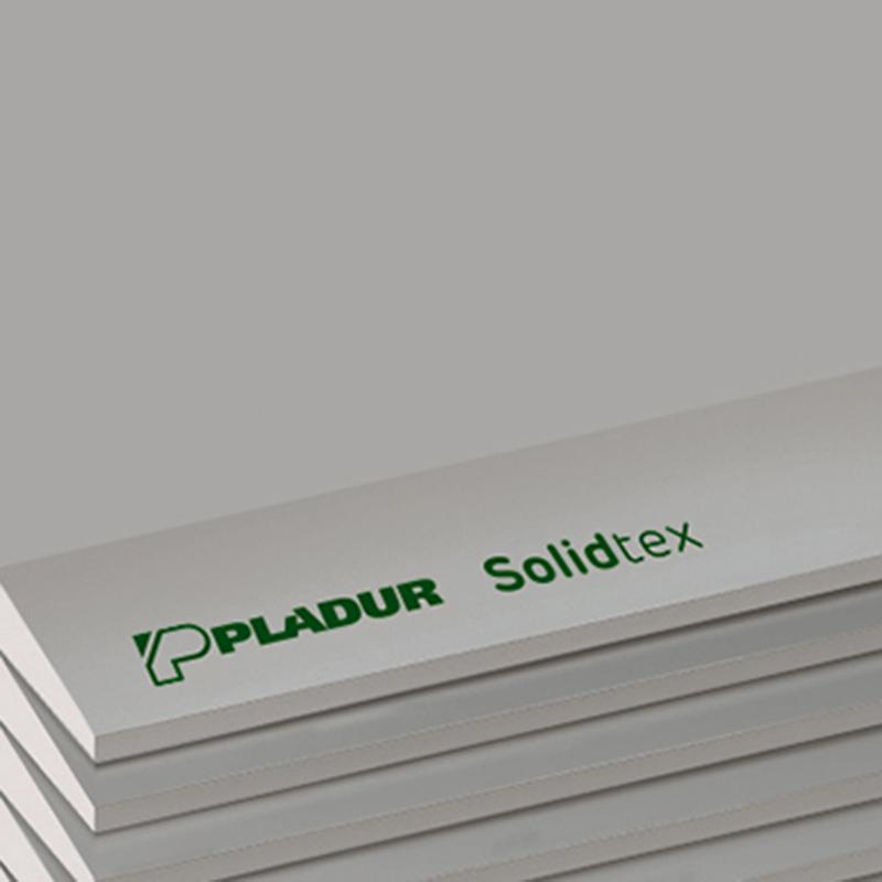 Imagen para Placa Pladur Solidtex 13 de TIENDA-PLADUR