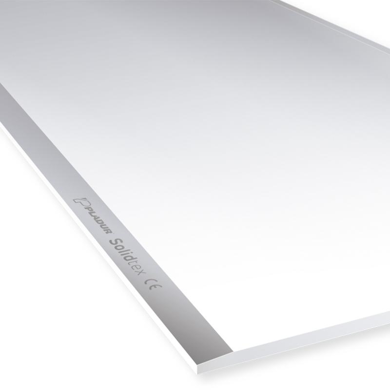 Miniatura del perfil de Placa Pladur Solidtex 13