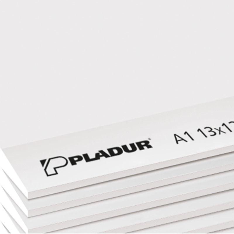 Imagen para Placa Pladur A1 13x1200x3000 BA de TIENDA-PLADUR