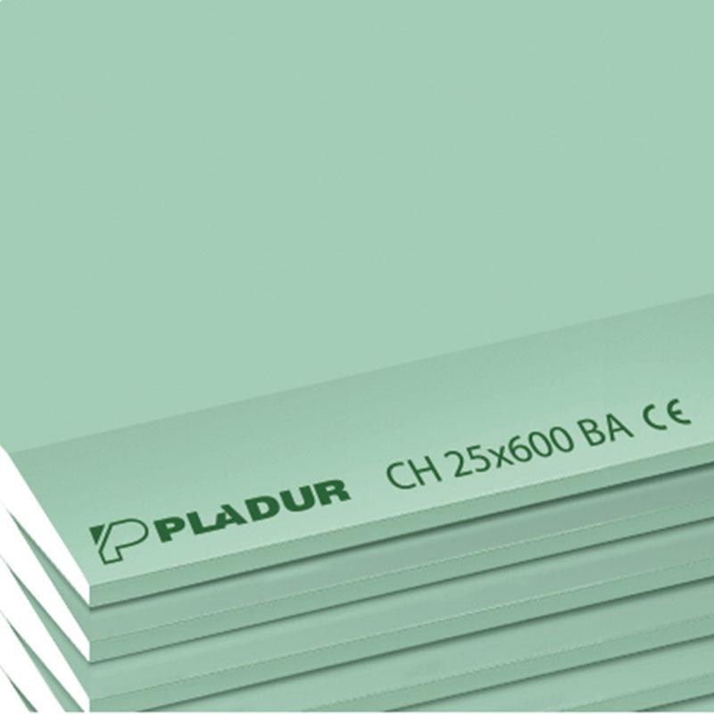 Imagen para Placa Pladur CH de TIENDA-PLADUR