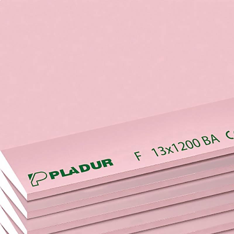 Imagen para Placa Pladur F 13 de TIENDA-PLADUR