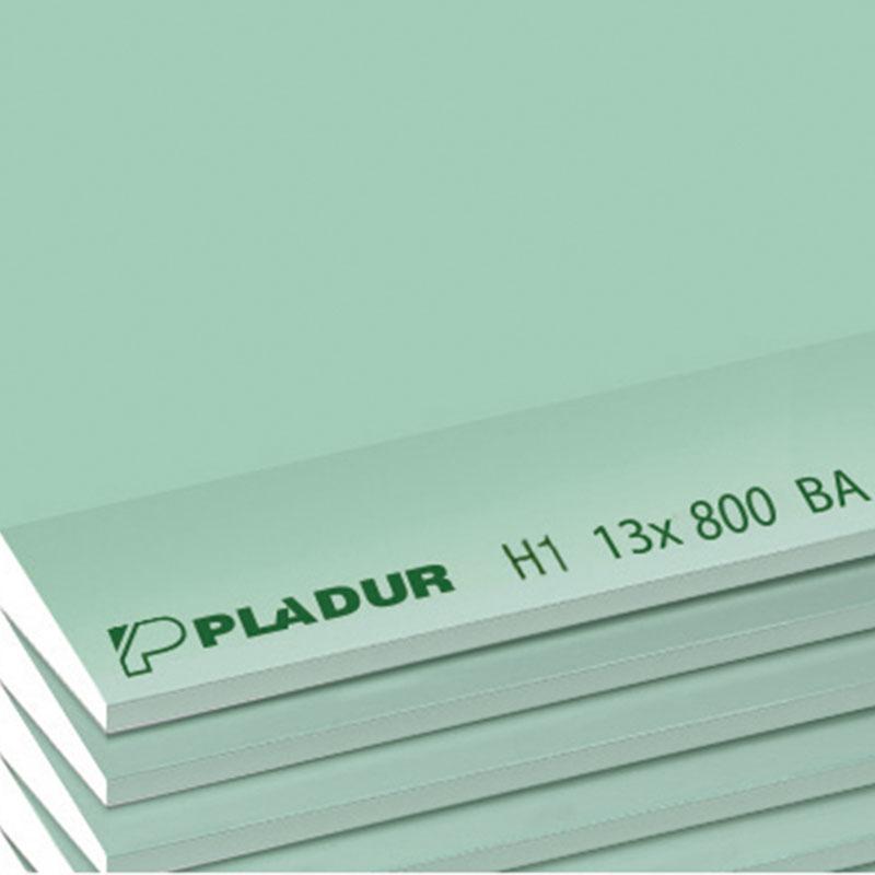 Imagen para Placa Pladur H1 13x800 BA de SavaES