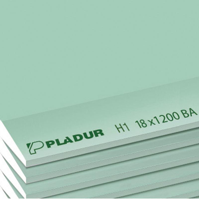 Imagen para Placa Pladur H1 18 de TIENDA-PLADUR