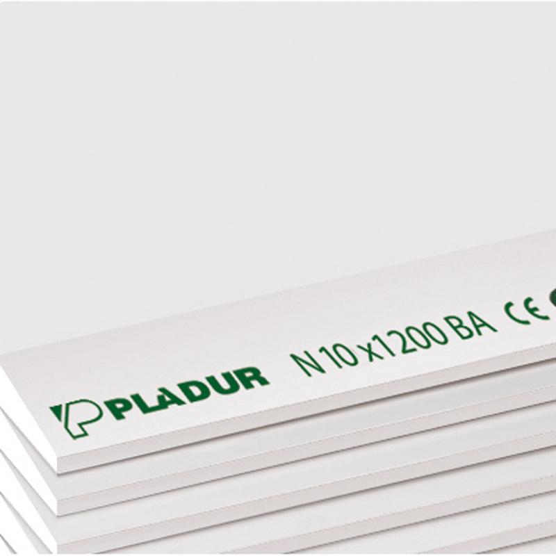 Imagen para Placa Pladur N 10x1200 de TIENDA-PLADUR