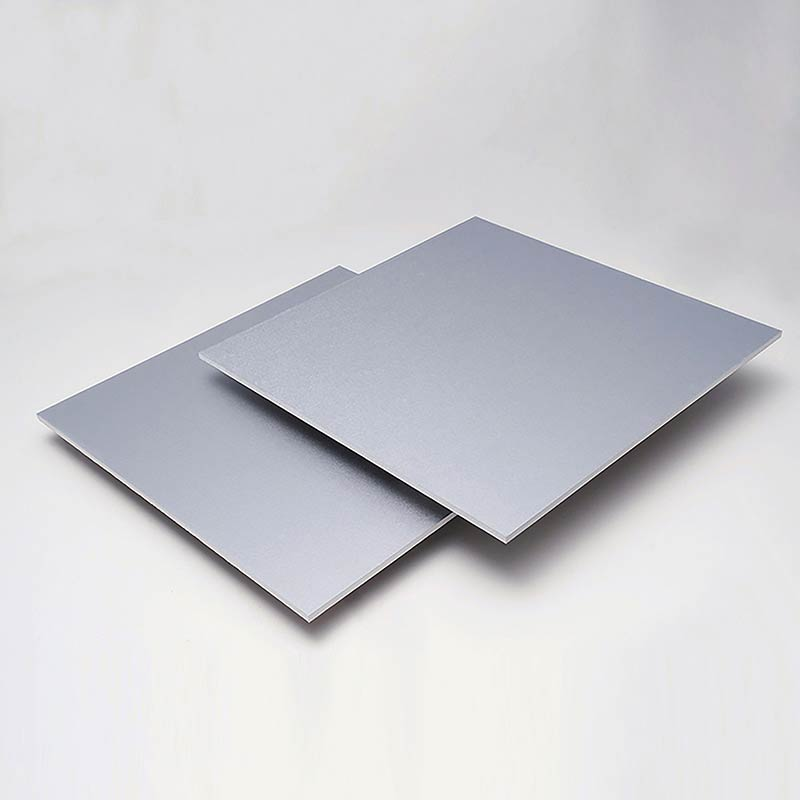 Imagen para Techo Pladur Decor Acero 10x600x600 A de DecoES
