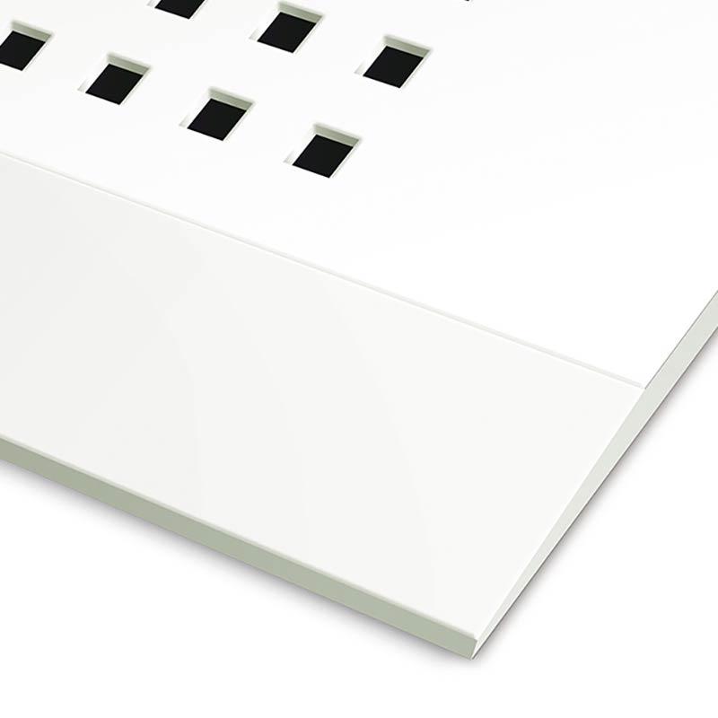 Imagen para FON C8-18 Nº4 13x1200x2400 BA de TIENDA-PLADUR