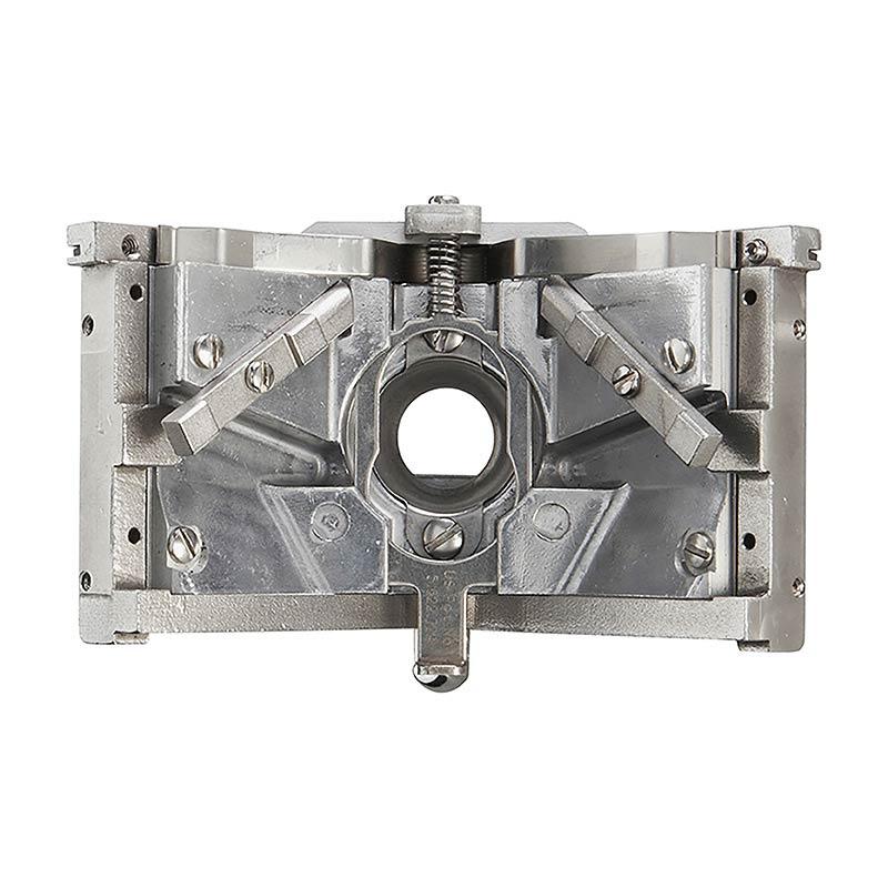 Imagen para Terminador de rincón Easyroll 7.5 cm (42TT) de TIENDA-PLADUR