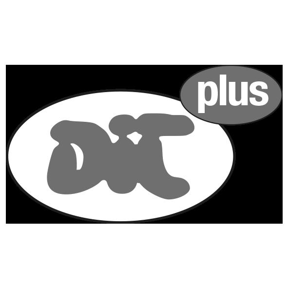 Pladur® Magna, único sistema del mercado con modulación a 900 certificado con DIT Plus